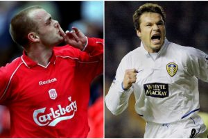 Extra Difficult Premier League Quiz #2 – We bet you can't get 10/10
