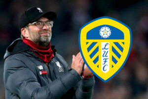 Jurgen Klopp's assessment of Leeds United ahead of Premier League opener