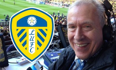 Martin Tyler includes surprising Leeds game in his top 10 Premier League matches ever