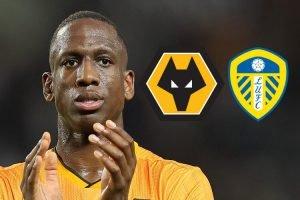 Wolves injury list ahead of Leeds United clash