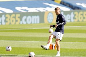Three Leeds United players who still need to prove they are Premier League quality