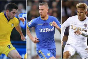 Five players who will regret leaving Leeds United