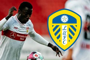 Three wingers Leeds United should sign this summer