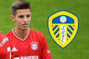 Three midfielders Leeds United should sign this summer