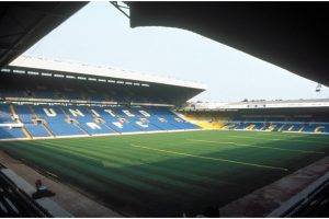 Young Leeds star joins Nottingham Forest on permanent deal