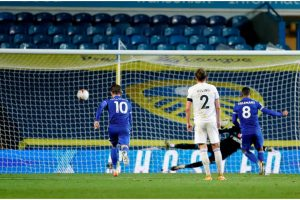Leeds United's 5 worst performances of the season