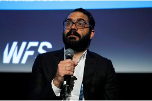 Victor Orta draws up new shortlist to address problem position