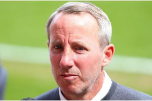 Lee Bowyer gives thoughts on new Leeds signing