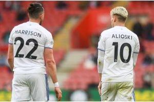 Leeds United confirm departure of huge star