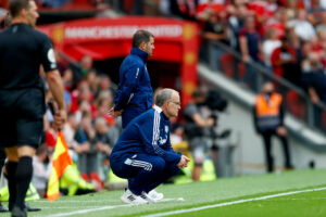 REVEALED: Marcelo Bielsa admits he wishes he coached these 2 players