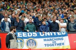 Leeds United missed transfer on £68 million-rated winger