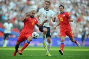 'No service'- Leeds fans react to Bamford's frustrating England debut