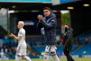 'very grateful'- Pablo Hernandez opens up about leaving Leeds United