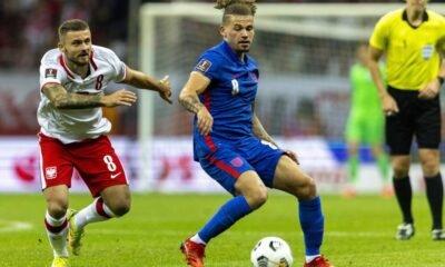 Midfielder regretting failed Leeds move - hailed as the new Kalvin Phillips