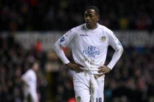 Looking back at Sanchez Watt's time at Leeds United